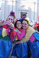 Foto Carnevale Borgotarese 2010 - Anteprima Carnevale_Borgotaro_2010_092