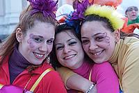 Foto Carnevale Borgotarese 2010 - Anteprima Carnevale_Borgotaro_2010_093