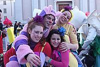 Foto Carnevale Borgotarese 2010 - Anteprima Carnevale_Borgotaro_2010_094