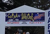 Foto Carnevale Borgotarese 2010 - Coppa del Sabione Coppa_Sabione_2010_002