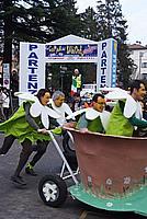 Foto Carnevale Borgotarese 2010 - Coppa del Sabione Coppa_Sabione_2010_005