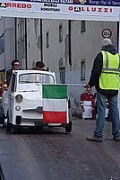 Foto Carnevale Borgotarese 2010 - Coppa del Sabione Coppa_Sabione_2010_016
