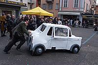 Foto Carnevale Borgotarese 2010 - Coppa del Sabione Coppa_Sabione_2010_019