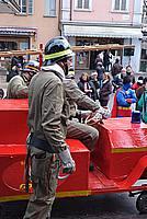 Foto Carnevale Borgotarese 2010 - Coppa del Sabione Coppa_Sabione_2010_020