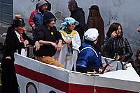 Foto Carnevale Borgotarese 2010 - Coppa del Sabione Coppa_Sabione_2010_023