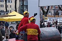 Foto Carnevale Borgotarese 2010 - Coppa del Sabione Coppa_Sabione_2010_025
