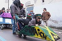Foto Carnevale Borgotarese 2010 - Coppa del Sabione Coppa_Sabione_2010_029