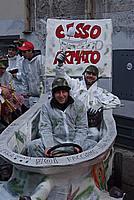 Foto Carnevale Borgotarese 2010 - Coppa del Sabione Coppa_Sabione_2010_036