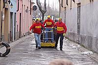 Foto Carnevale Borgotarese 2010 - Coppa del Sabione Coppa_Sabione_2010_040
