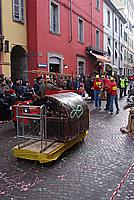 Foto Carnevale Borgotarese 2010 - Coppa del Sabione Coppa_Sabione_2010_047