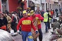 Foto Carnevale Borgotarese 2010 - Coppa del Sabione Coppa_Sabione_2010_048