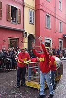 Foto Carnevale Borgotarese 2010 - Coppa del Sabione Coppa_Sabione_2010_049