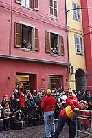 Foto Carnevale Borgotarese 2010 - Coppa del Sabione Coppa_Sabione_2010_050