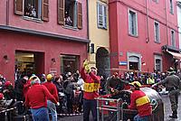 Foto Carnevale Borgotarese 2010 - Coppa del Sabione Coppa_Sabione_2010_051