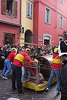 Foto Carnevale Borgotarese 2010 - Coppa del Sabione Coppa_Sabione_2010_052