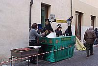 Foto Carnevale Borgotarese 2010 - Coppa del Sabione Coppa_Sabione_2010_056