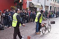 Foto Carnevale Borgotarese 2010 - Coppa del Sabione Coppa_Sabione_2010_061