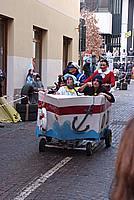 Foto Carnevale Borgotarese 2010 - Coppa del Sabione Coppa_Sabione_2010_063