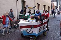 Foto Carnevale Borgotarese 2010 - Coppa del Sabione Coppa_Sabione_2010_064