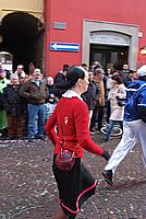 Foto Carnevale Borgotarese 2010 - Coppa del Sabione Coppa_Sabione_2010_067
