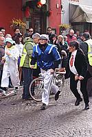 Foto Carnevale Borgotarese 2010 - Coppa del Sabione Coppa_Sabione_2010_071