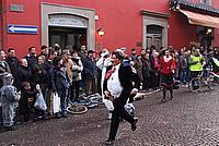Foto Carnevale Borgotarese 2010 - Coppa del Sabione Coppa_Sabione_2010_072