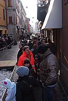 Foto Carnevale Borgotarese 2010 - Coppa del Sabione Coppa_Sabione_2010_074