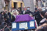Foto Carnevale Borgotarese 2010 - Coppa del Sabione Coppa_Sabione_2010_075