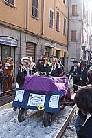 Foto Carnevale Borgotarese 2010 - Coppa del Sabione Coppa_Sabione_2010_076