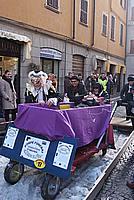 Foto Carnevale Borgotarese 2010 - Coppa del Sabione Coppa_Sabione_2010_077