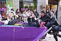 Foto Carnevale Borgotarese 2010 - Coppa del Sabione Coppa_Sabione_2010_078