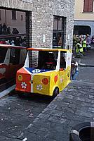 Foto Carnevale Borgotarese 2010 - Coppa del Sabione Coppa_Sabione_2010_080