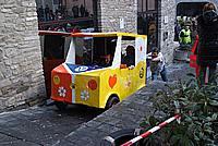 Foto Carnevale Borgotarese 2010 - Coppa del Sabione Coppa_Sabione_2010_081