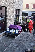 Foto Carnevale Borgotarese 2010 - Coppa del Sabione Coppa_Sabione_2010_083