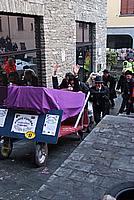 Foto Carnevale Borgotarese 2010 - Coppa del Sabione Coppa_Sabione_2010_084