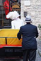 Foto Carnevale Borgotarese 2010 - Coppa del Sabione Coppa_Sabione_2010_094
