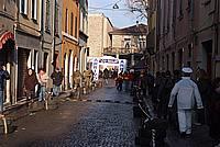 Foto Carnevale Borgotarese 2010 - Coppa del Sabione Coppa_Sabione_2010_096
