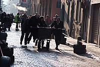 Foto Carnevale Borgotarese 2010 - Coppa del Sabione Coppa_Sabione_2010_101