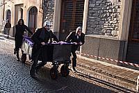 Foto Carnevale Borgotarese 2010 - Coppa del Sabione Coppa_Sabione_2010_102