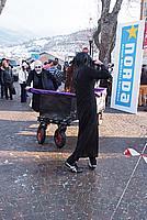 Foto Carnevale Borgotarese 2010 - Coppa del Sabione Coppa_Sabione_2010_103