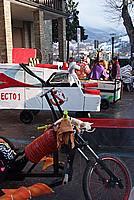 Foto Carnevale Borgotarese 2010 - Coppa del Sabione Coppa_Sabione_2010_104