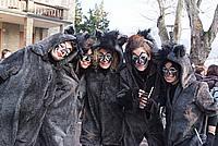 Foto Carnevale Borgotarese 2010 - Coppa del Sabione Coppa_Sabione_2010_110