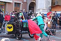 Foto Carnevale Borgotarese 2010 - Coppa del Sabione Coppa_Sabione_2010_114