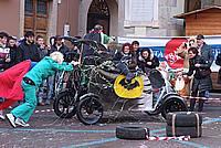 Foto Carnevale Borgotarese 2010 - Coppa del Sabione Coppa_Sabione_2010_115