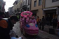Foto Carnevale Borgotarese 2010 - Coppa del Sabione Coppa_Sabione_2010_118