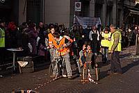 Foto Carnevale Borgotarese 2010 - Coppa del Sabione Coppa_Sabione_2010_124