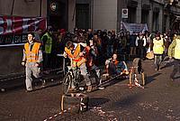 Foto Carnevale Borgotarese 2010 - Coppa del Sabione Coppa_Sabione_2010_125