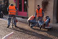 Foto Carnevale Borgotarese 2010 - Coppa del Sabione Coppa_Sabione_2010_128