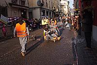 Foto Carnevale Borgotarese 2010 - Coppa del Sabione Coppa_Sabione_2010_130