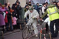 Foto Carnevale Borgotarese 2010 - Coppa del Sabione Coppa_Sabione_2010_133